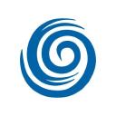 Cleva N logo icon