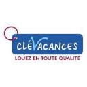 Clévacances logo icon