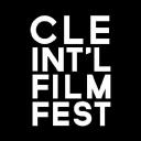 Cleveland International Film Festival logo icon