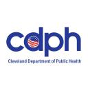 clevelandhealth.org logo icon