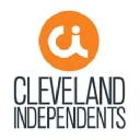 Cleveland Independents logo icon