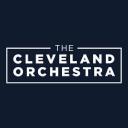 Cleveland Orchestra logo icon