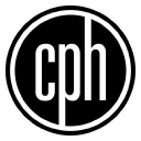 Cleveland Play House logo