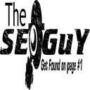 Cleveland Seo Guy logo icon