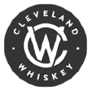 Cleveland Whiskey logo icon