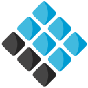 Cleventy logo icon