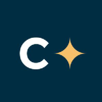 emploi-clever-age
