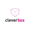 Cleverbox logo icon