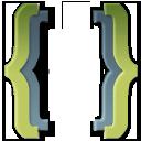cleverCode LLC logo