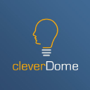 Clever Dome logo icon