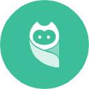 Clevergig logo icon