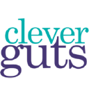 Clever Guts logo icon