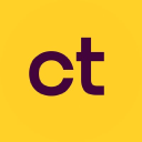 Clevertech logo icon