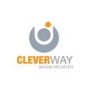 cleverway Chile logo