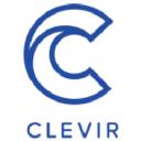 Clevir logo icon