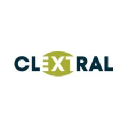 Clextral logo icon