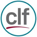 Clf logo icon