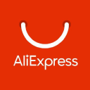 AliExpress - 18% Revenue Share [INTERNATIONAL]