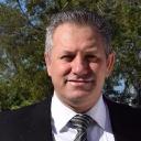 Click4 Corp logo icon