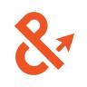 Click & Pledge logo