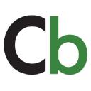 Clickback logo