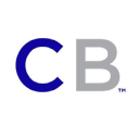 Click Bank logo icon
