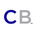 Click Better logo icon