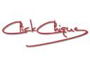 Click Chique logo icon