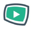 Clickcode Media logo icon
