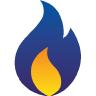 ClickFox logo