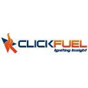ClickFuel - Send cold emails to ClickFuel
