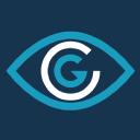 Click Guardian logo icon
