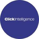 Click Intelligence logo icon