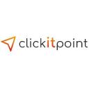CLICKITPOINT Logo