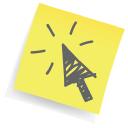 Clicklaw logo icon