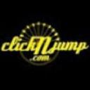 clickNjump.com logo