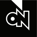 Clickon logo