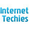 Internet Techies logo icon