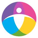Clicksco logo icon