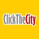 Click The City logo icon