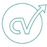 ClickValue logo