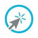 clickviaja.com logo