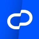 Clickypass logo icon
