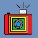 Clicky Sound logo icon