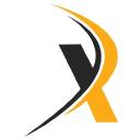 Clicxy logo icon
