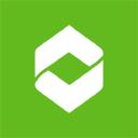 client-card.ch logo