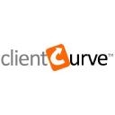 Client Curve logo icon