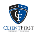 Client First Settlement Funding