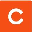 Pour Accélérer Vos Ventes!!! logo icon