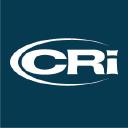 Client Resources, Inc. - Send cold emails to Client Resources, Inc.